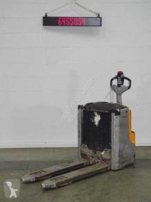 Stohovací zařízení Still exu-h18 použitý