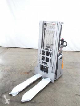 Stohovací zařízení Still exv14c/batt.neu použitý