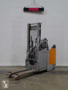 İstifleme makinesi Still exd-sf20 ikinci el araç