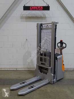 İstifleme makinesi Still exv14ic/batt.neu ikinci el araç