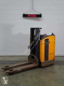 İstifleme makinesi Still sd20 ikinci el araç