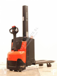 Стакер BT Staxio SWE 080 L втора употреба