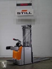 Still exv-sf20/1400mm stacker used