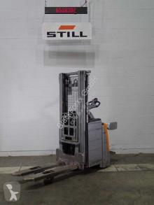 Stacker Still exv-sf14i usado