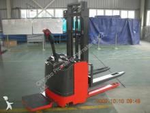 Преглед на снимките Стакер Dragon Machinery TB10