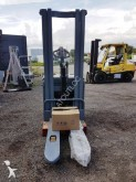 View images Climax S16W450ZP stacker