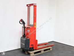 View images Nc Logitrans SELF 1002/1600 stacker