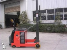 Vedere le foto Stoccatore Dragon Machinery TBB10