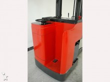 Vedere le foto Stoccatore Dragon Machinery TBE15-30
