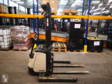 View images Crown ST 3000  stacker