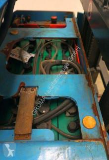 Bekijk foto's Stapelaar Linde L 12