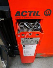 Ver las fotos Apilador Actil L 1600 R