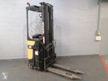 View images Caterpillar NSR16N stacker