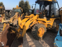 Venieri rigid backhoe loader VF9.33
