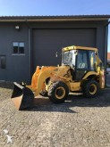 JCB 2CX Super