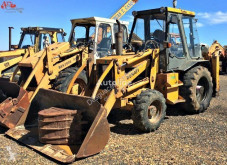 Benati 1900 C4.3 backhoe loader used