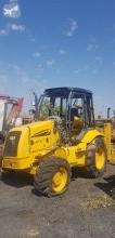Hidromek HMK 102 B 4x4