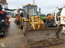 Venieri 8-23C buldoexcavator rigid second-hand