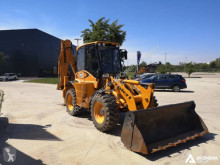 Venieri 8.23F backhoe loader used