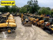 Caterpillar 432 F|428 NEW HOLLAND LB110 TEREX 860 880 VOLVO BL71 KOMATSU WB93 CASE 580 590 tractopelle rigide occasion