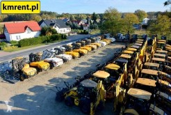 Retroexcavadora retroexcavadora rígida Case 590SR-4PS|JCB 3CX CAT 432 428 F NEW HOLLAND LB110 TEREX 860 880 VOLVO BL71 CASE 580 590