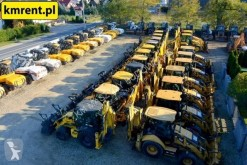 Rigid backhoe loader B110B|CAT 432 428 NEW HOLLAND LB110 TEREX 860 880 VOLVO BL71 KOMATSU WB93