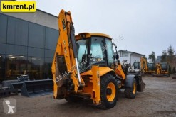 3CX|CAT 432 428 NEW HOLLAND LB110 TEREX 860 880 VOLVO BL71 KOMATSU WB93 CASE 580 590 tractopelle rigide occasion