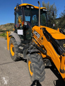 JCB 3CX-ECO