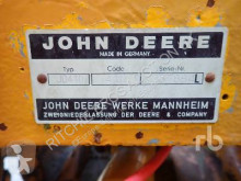 John Deere 410