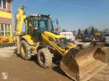 New Holland B 90 B