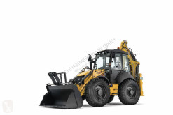 terna New Holland B 115C