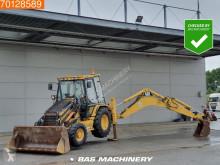Caterpillar 428C