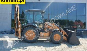 Tractopelle rigide Case 580ST 580ST 590 JCB 3CX CAT 432 428 TEREX 890 NEW HOLLAND B110B B80B