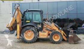 Case 580ST 580ST 590 JCB 3CX CAT 432 428 TEREX 890 NEW HOLLAND B110B B80B retroescavadora rígida usada