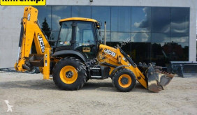 Terna rigida JCB 3CX 3CX CAT 432 428 CASE 590 580 VOLVO BL71 NEW HOLLAND B110 B 80 B TEREX 890