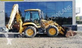 Retroescavadora rígida JCB 3CX 3CX CAT 432 428 CASE 590 580 VOLVO BL71 NEW HOLLAND B110 B 80 B TEREX 890