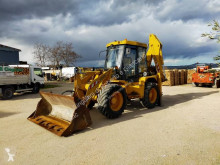 Venieri 8.23 C* used articulated backhoe loader