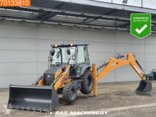 Case backhoe loader 770 EX-SS NEW UNUSED 6 UNITS IN STOCK