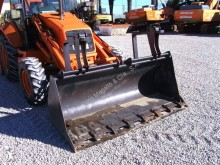 View images Fiat-Hitachi FB 100.2  backhoe loader