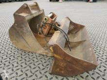 Vedeţi fotografiile Buldoexcavator Liebherr A 904 Litronic / 2 EXTRA Löffel