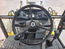 View images New Holland B 110 backhoe loader