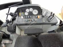 Bekijk foto's Graaflaadmachine Caterpillar 428 E