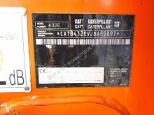 Bekijk foto's Graaflaadmachine Caterpillar