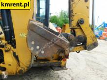 Просмотреть фотографии Экскаватор-погрузчик Caterpillar 432E 432 428 JCB 3CX CASE 580 590 VOLVO BL71 TEREX 890 KOMATSU WB93