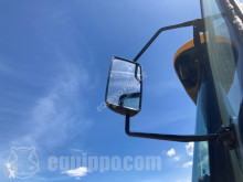 View images JCB Fastrac FT 3230 backhoe loader