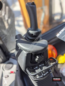 View images Case 695ST 695ST 2021 backhoe loader