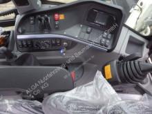 Ver las fotos Retroexcavadora nc Hidromek HMK 102B Alpha A5, Perkins, Allrad
