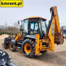 View images JCB 3CX 3CX CAT 432 428 CASE 590 580 VOLVO BL71 NEW HOLLAND B110 B 80 B TEREX 890 backhoe loader
