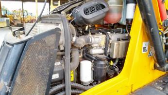 View images JCB 3CX  backhoe loader