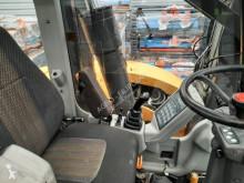 View images Mecalac 12 MTX backhoe loader